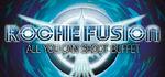 Roche Fusion Logo