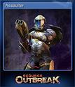 Scourge Outbreak Card 06