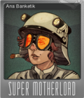 Super Motherload Foil 1