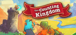 The Counting Kingdom Logo