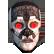 Z Steel Soldiers Emoticon zsslaser