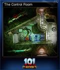 101 Ways to Die Card 4