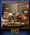 1849 Card 5.png