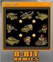 8-Bit Armies Foil 03
