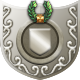 Anno Online Badge 2