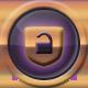 Cloud Chamber Badge 3