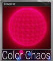 Color Chaos Foil 3