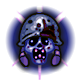 Deadly 30 Badge 2