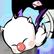 FINAL FANTASY XIII-2 Emoticon FFXIII2mog