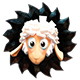 Flockers Badge 1