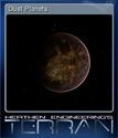 Heathen Engineering's Terran Card 9