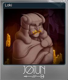 Jotun Foil 4