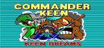 Keen Dreams Logo