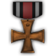 Making History The Great War Badge 3