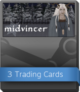 Midvinter Booster Pack