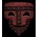 Munin Emoticon loki