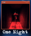 One Night Card 4