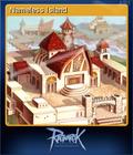 Ragnarok Online Card 4
