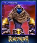 Runespell Overture Card 1