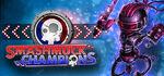 Smashmuck Champions Logo