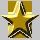 Street Racing Syndicate Badge 4