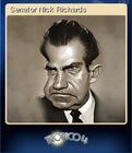 Tropico 4 Card 8
