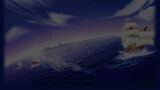 Uncharted Waters Online 2nd Age Background New Horizons