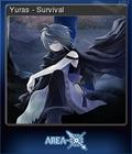 Area-X Card 09