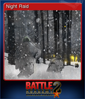 Battle Academy 2 Eastern Front Card 6