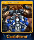 CastleStorm Card 1