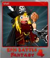 Epic Battle Fantasy 4 Foil 02.png