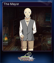 Forgotten, Not Lost - A Kinetic Novel Card 4