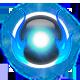 Gravi Badge 2