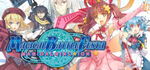 Magical Battle Festa Logo