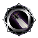 Party of Sin Badge 4