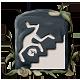 Project Zomboid Badge 1