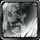 Rambo The Video Game Badge 3