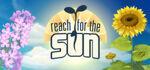 Reach for the Sun Logo