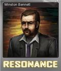 Resonance Foil 3