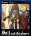 Salt and Sanctuary Card 1