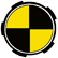 Smashmuck Champions Emoticon beta