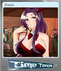 Time Tenshi Foil 5
