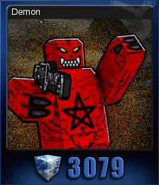3079 Block Action RPG Card 3