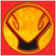 Aarklash Legacy Badge Foil