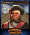 Anno Online Card 6