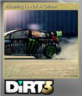 DiRT 3 Complete Edition Foil 4