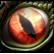 Dragons and Titans Emoticon dragoneye