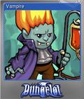 Dungelot Shattered Lands Foil 2