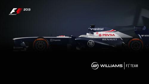 F1 2013 Artwork 09