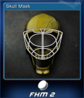 Franchise Hockey Manager 2 Card 4